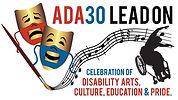ADA30-Logo.jpg