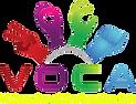 Official_VOCA_logo_2021_Dark%20Backgroun