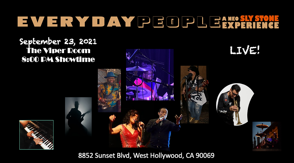 Live at the Viper Room.png