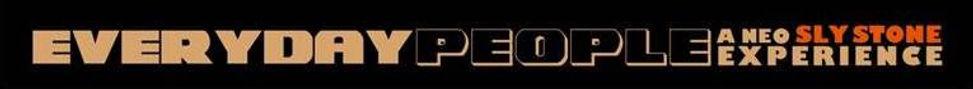 EP Logo_edited.jpg