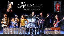 Aldabella Sept 15.jpg