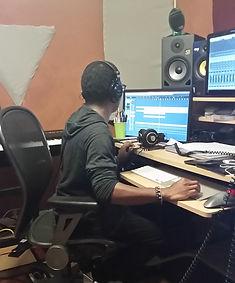 Chad at Studio.jpg