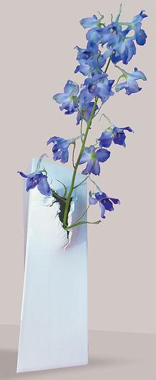 tall vase-edit.jpg