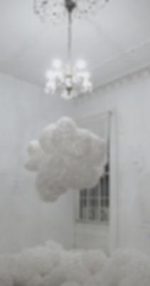 Cloud at home_edited.jpg