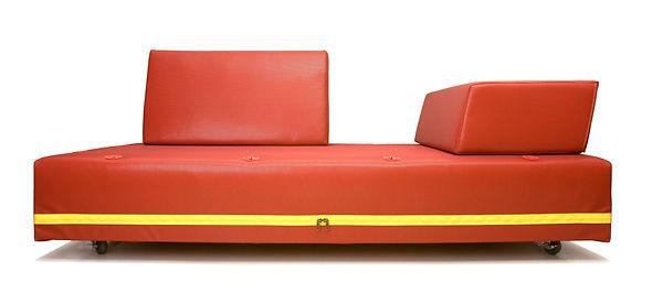 Sofa-105_edited.jpg