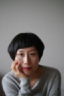 Gyungju Chyon, co-founder