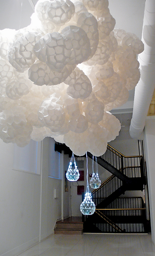 Cloud at Home - edit.png