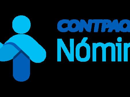 CONTPAQi® Nóminas versión 14.0.1