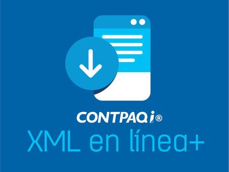 Incidentes en descarga de XMLs