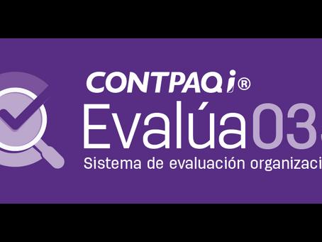 NOM-035-STPS-2018 FACTORES DE RIESGO PSICOSOCIAL EN EL TRABAJO Identificación, análisis y prevención