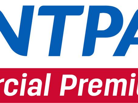CONTPAQi®Comercial Premium versión 4.5.1