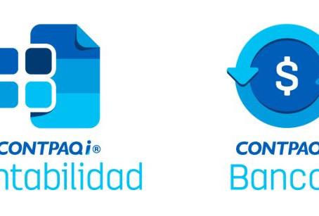 Novedades CONTPAQi® Contabilidad-Bancos 13.2.3 y Herramientas Complementarias 6.4.1
