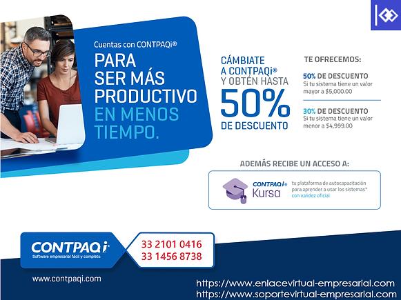 ACTUALIZACION COMPETITIVA ENLACE .png