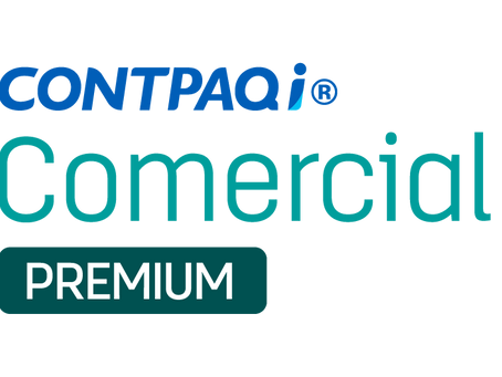 Disponible Service Pack 2CONTPAQi® Comercial Premium versión 5.2.1
