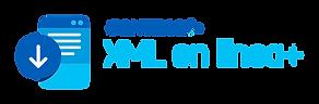 CONTPAQi_submarca_XML en linea+_RGB_A.pn