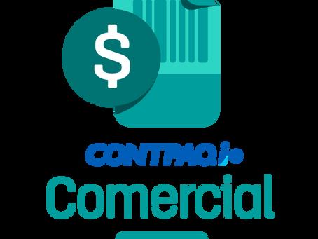 Nueva versión 5.1.1 CONTPAQi® Comercial Start y Pro