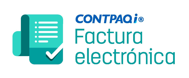 RENOVACION CONTPAQi FACTURA ELECTRONICA