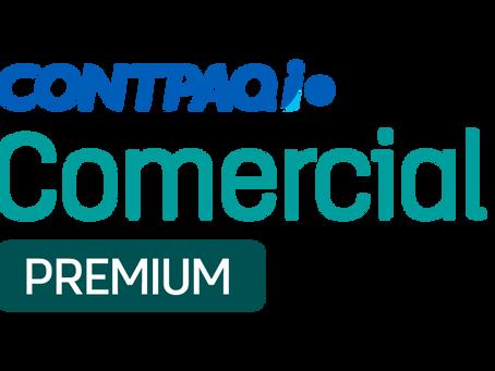 CONTPAQi® Comercial Premium versión 5.1.1