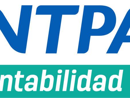 Liberación CONTPAQi® Contabilidad y  Bancos 12.0.2 y Herramientas complementarias 5.0.1