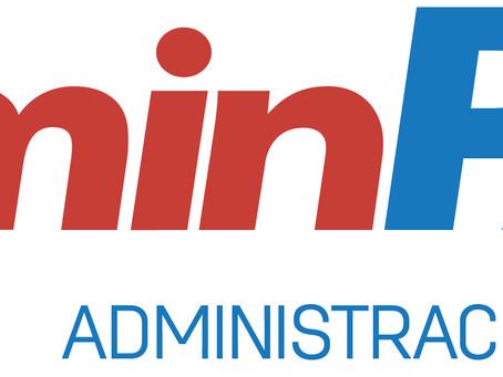 Liberación Service Pack 1 AdminPAQ®  12.0.0