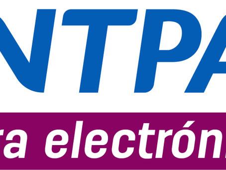 Liberación Service Pack CONTPAQi® Factura electrónica 6.3.0