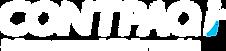 Logotipo_Negativo.png