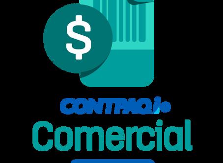 NOVEDADES VERSION 5.0.0 CONTPAQi® Comercial Start / Pro