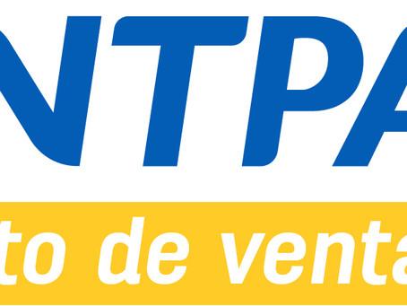 Liberación Service Pack CONTPAQi® Punto de venta 4.2.0