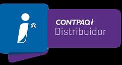 Logo_Distribuidor.png