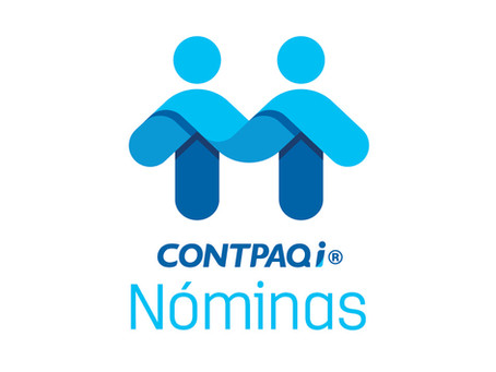 Disponible CONTPAQi® Nóminas13.2.1