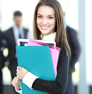 beautiful-woman-business-people-2 editad