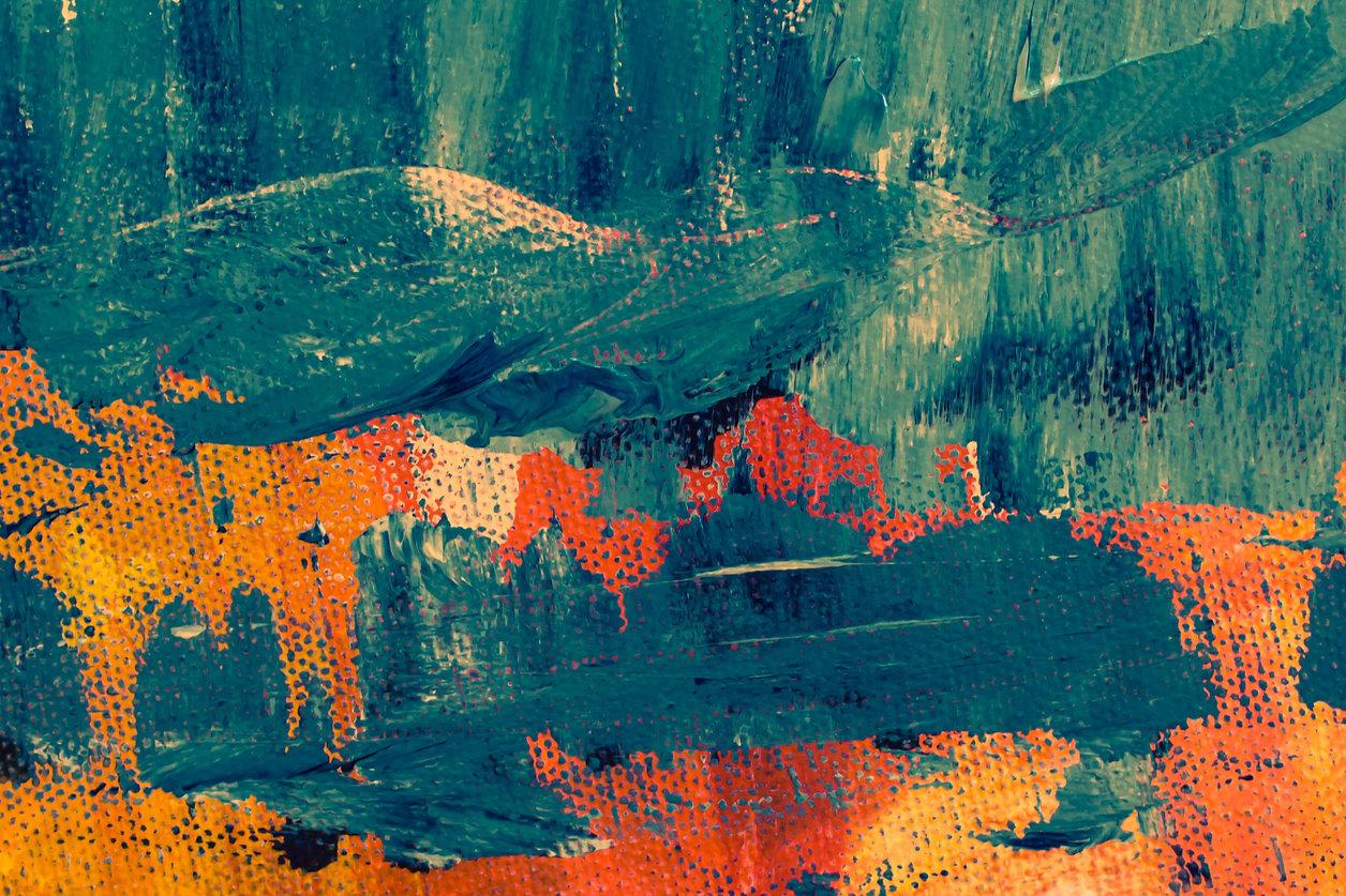 abstract-acrylic-art-1058367.jpg
