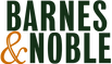 barnes-and-noble-logo-png-100-e3566d8650