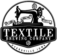 Textile Brewing Company Logo NEW-02.png