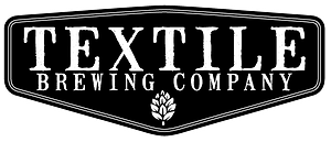 Textile Brewing Company Badge-01.png