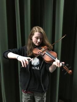 TaliahCote_Violin