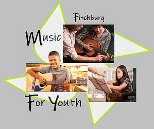 Music for Youth_new3.png