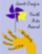 JanetCragin_logo_edited.png