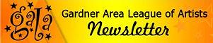 GALA newsletter logo.JPG