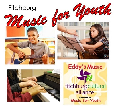Music for Youth_5