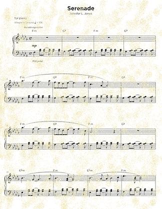 Serenade_page1_mottled.png