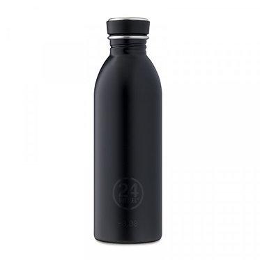 URBAN BOTTLE 500 ML TUXEDO BLACK