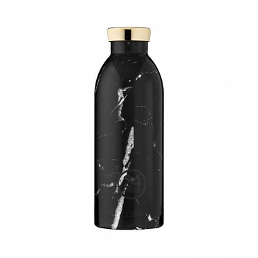 CLIMA BOTTLE 500 ML BLACK MARBLE