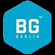 BG Berlin Logo-01-01.png