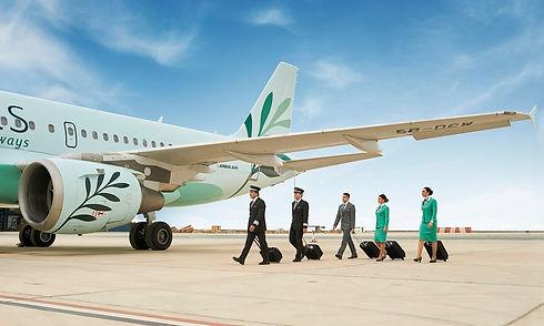 Cyprus-Airways-Flights-Winter.jpeg