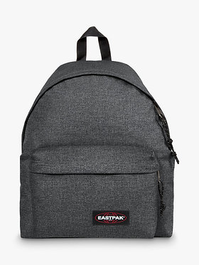 Eastpak Padded Pak'r® Black Denim
