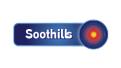 soothills-01.png