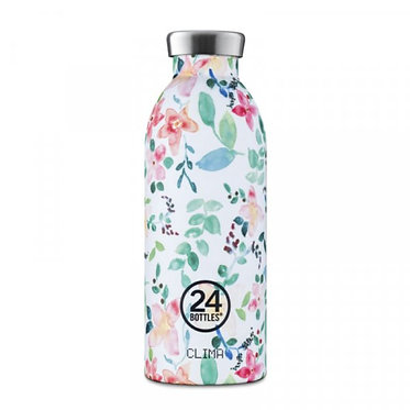 CLIMA BOTTLE 500 ML LITTLE BUDS
