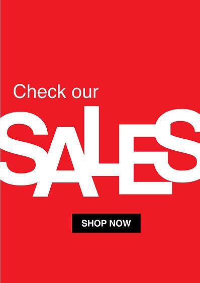 sales-pod-02.jpg