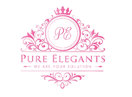 pure%20elegants%20logo_edited.png